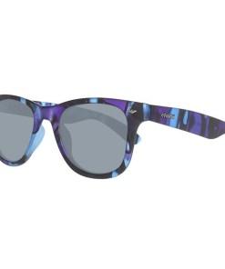 Óculos escuros unissexo Polaroid PLD6009/S-S-PRK