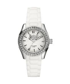 Relógio feminino Marc Ecko E11599M2 (36 mm)