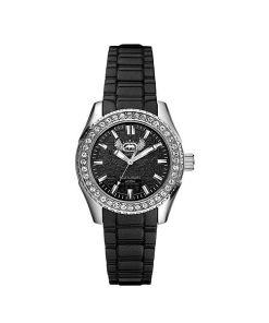 Relógio feminino Marc Ecko E11599M1 (36 mm)