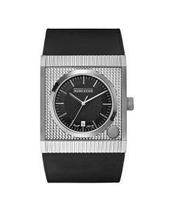 Relógio masculino Marc Ecko E13522G1 (42 mm)