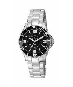 Relógio Feminino Radiant RA232202 (40 mm)