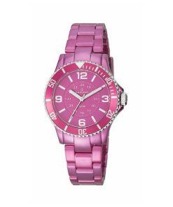 Relógio Feminino Radiant RA232211 (40 mm)