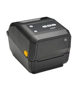 Impressora Térmica Zebra ZD420T USB 2.0 301 dpi Preto
