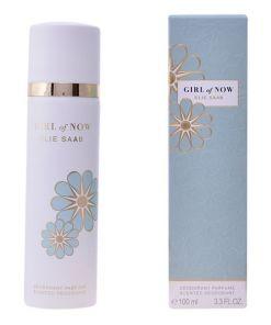 Desodorizante em Spray Girl Of Now Elie Saab (100 ml)