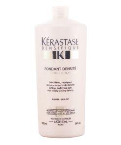 Condicionador para Cabelo Fino Densifique Kerastase (1000 ml)