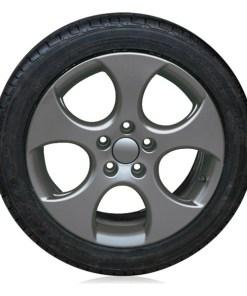 Borracha Líquida para Carros Foliatec Preto 400 ml (2 pcs)