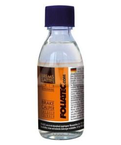 Tinta Foliatec Thinner Pinças de Travão (100 ml)