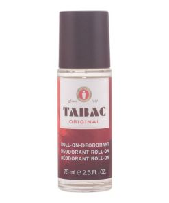 Desodorizante Roll-On Original Tabac (75 ml)