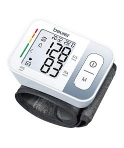 Esfigmomanómetro de Pulso Beurer BC-28 Branco