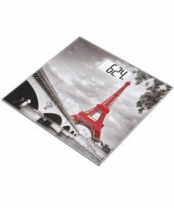 Balança digital para casa de banho Beurer 756.31 Paris