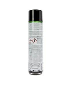 Limpador de Tablier Turtle Wax TW52864 Fresh Shine 600 ml