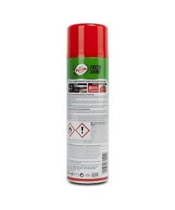Limpador de Tablier Turtle Wax TW51985 Fresh Shine Morango 500 ml