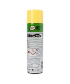 Limpador de Tablier Turtle Wax TW51986 Fresh Shine Baunilha 500 ml