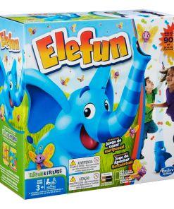 Elefun Hasbro