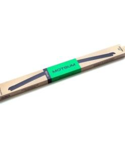 Dispositivo limpa-para-brisas Motgum Flexible Eco 60 cm