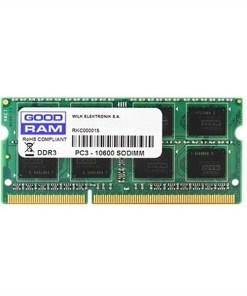 Memória RAM GoodRam GR1600S3V64L11 8 GB DDR3