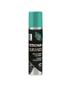 Graxa de Corrente Petronas (75 ml)