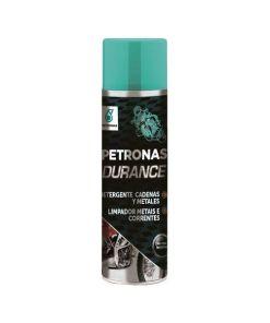 Limpador de Correntes Petronas (500 ml)