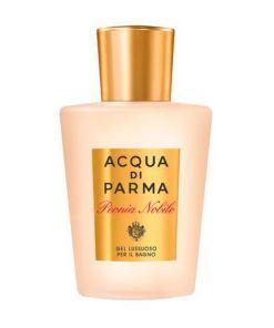 Gel de duche Peonia Nobile Acqua Di Parma (200 ml)