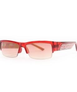 Óculos escuros unissexo Bikkembergs BK-62203-R04