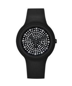 Relógio feminino Haurex SN390DFN (34 mm)