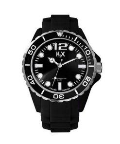 Relógio unissexo Haurex SN382UN1 (43 mm)
