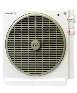 Climatizador Portátil S&P METEOR EC 2200W