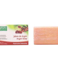 Sabonete de Argão Phyto Nature Luxana (120 g)