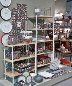 Saleiro com Tampa Urbana Cerâmica