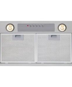 Extrator Convencional Cata GT PLUS 45 WH 49,2 cm 600 m3/h 65 dB 200W Branco