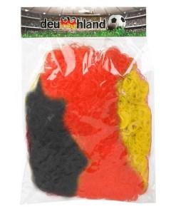 Peruca de Cabelo Encaracolado Afro Alemanha 115933