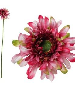 Flor Decorativa Crisântemo 114530