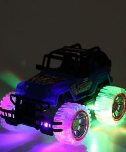 Carro Racing 4x4 110882