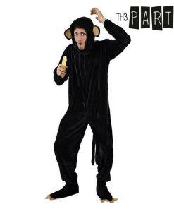 Fantasia para Adultos Th3 Party 3982 Macaco