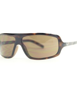 Óculos escuros femininos Adolfo Dominguez UA-15188-595