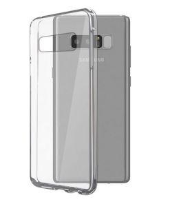 Capa para Telemóvel Samsung Galaxy Note 8 Flex TPU Transparente
