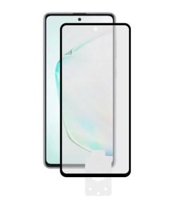 Protetor de Ecrã Vidro Temperado Samsung Galaxy S20 KSIX Extreme 2.5D