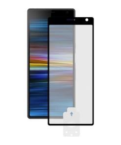 Protetor de Ecrã Vidro Temperado Sony Xperia 10 Plus KSIX