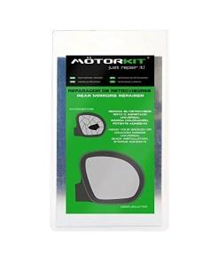 Selador/Adesivo EXT50001 Espelho retrovisor