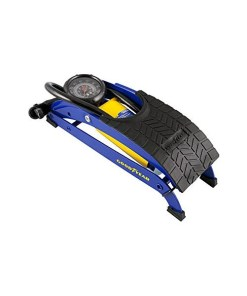 Compressor de Ar Goodyear CS10 Azul