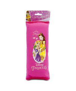 Almofadas de Cinto de Segurança Princess CS4