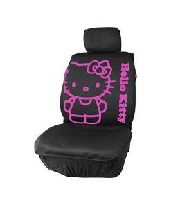 Coberturas de Assentos para Automóveis Hello Kitty Star KIT4056 Universal (11 pcs)