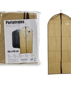 Porta-Fatos Natural (1 x 170 x 60 cm)