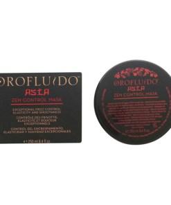 Tratamento Hidratante Asia Orofluido (250 ml)