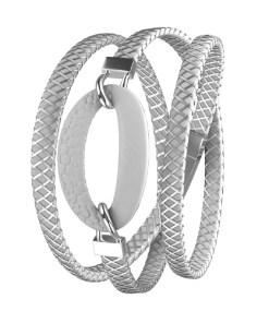 Bracelete feminino Panarea BM1B21 (60 cm)