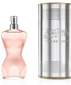 Perfume Mulher Classique Jean Paul Gaultier EDT (30 ml)