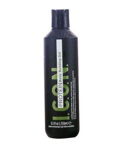 Gel Fixador Protein I.c.o.n. (250 ml)