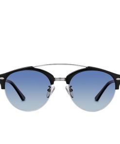 Óculos escuros femininos Paltons Sunglasses 397