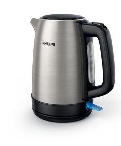 Chaleira Philips HD9350/90 1,7L 2200W Inox