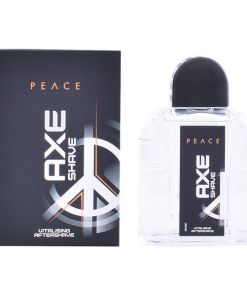 After Shave Peace Axe (100 ml)